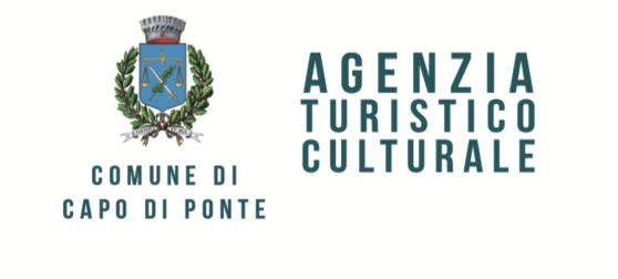 Comune di Capo di Ponte e Agenzia turistico-culturale Capo di Ponte