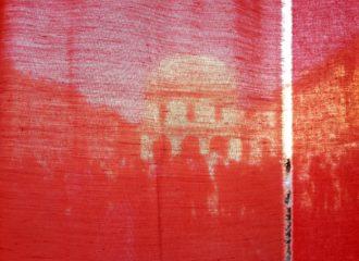 ken dame piazza loggia segni festival fotografia valle camonica