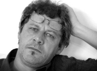 Giovanni Mereghetti - segni festival fotografia 2020